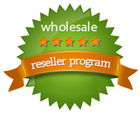 Reseller Program of GEEKLEDs